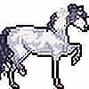 seechem's avatar