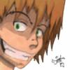Seed-eyes's avatar