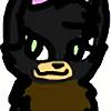 SeedfallXHawkfrost's avatar