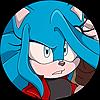 Seedher's avatar