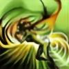 seedleash's avatar