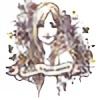 seedlessraisons's avatar