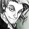 SeeDLW's avatar