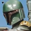 seedmonkey's avatar