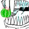Seedofcoffee's avatar