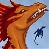 Seeds-O-Centriiost's avatar