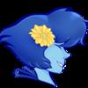 SeedSerotiny's avatar