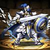 seedsoman's avatar
