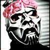 seedwilson's avatar