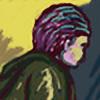 Seeeks's avatar