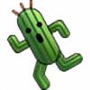 seeethe's avatar