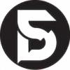 Seegor's avatar