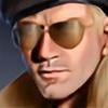 SeeHangArt's avatar