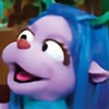 SeehaTheCat's avatar