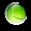 Seehusen's avatar