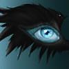 SeeInBlackAndWhite's avatar
