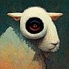 seeing-sheep's avatar