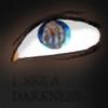 seeingdarkness's avatar