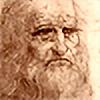 seeingVenus's avatar
