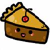 SeeingxSounds's avatar