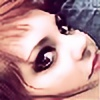 seeJANEsin's avatar