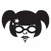 seejessiedraw's avatar