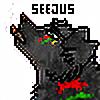 Seejus's avatar