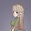 Seekaii's avatar