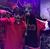 seekanddestroy1's avatar