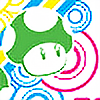seeker-j's avatar