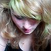 Seeker-Saphire's avatar