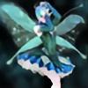 seeker273's avatar
