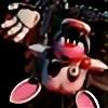 seekerblackout's avatar