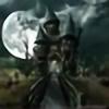 seekerboy's avatar