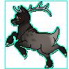 SeekerOfGlory's avatar