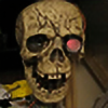 SeekerPsycho's avatar