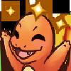 SeekerSaberstreak's avatar