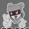 seekgr's avatar
