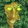 SeekinaVarasati's avatar