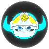 SeekingtheSky's avatar