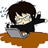 SeekN's avatar