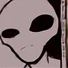 seektimefordeath's avatar