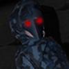 SEELE-1's avatar