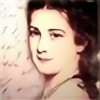 SeelederZukunft's avatar