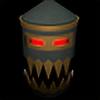 SeelenAffe's avatar