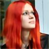 Seelenbrenne's avatar