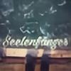 seelenfaenger-photo's avatar