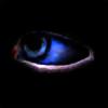 Seelenflug's avatar