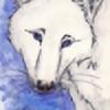 Seelenfruehling's avatar