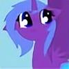 SeeliaTheCatBat's avatar